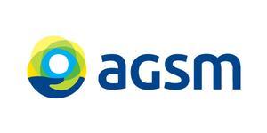 Agsm - Logo