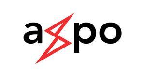 Axpo - Logo