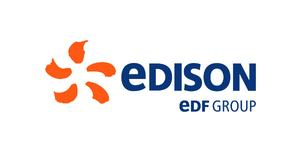 Edison - Logo