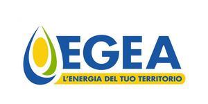 Egea - Logo