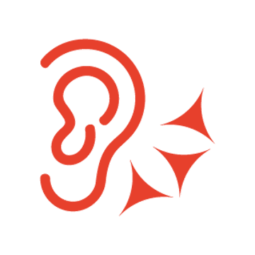 Acus - Valori - Ascolto