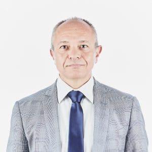 Gianfranco Viglietti