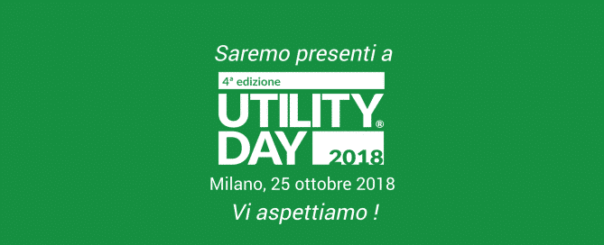 Utility_Day_Banner