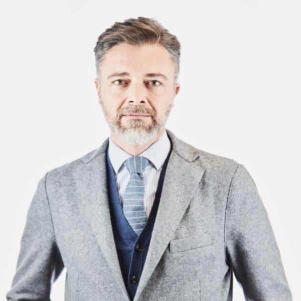 Corrado Terracciano